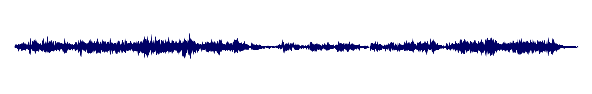 waveform of track #90925