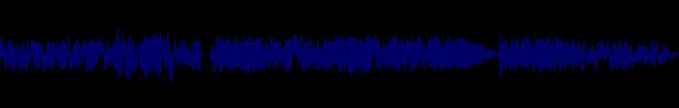 waveform of track #90927