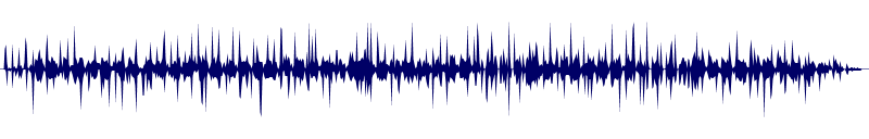 waveform of track #90929