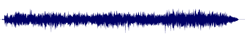 waveform of track #90930
