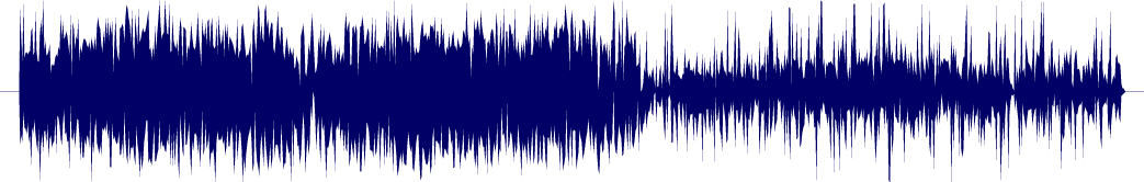 waveform of track #90931