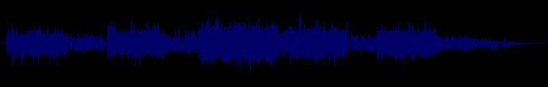waveform of track #90932