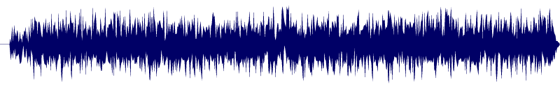 waveform of track #90933