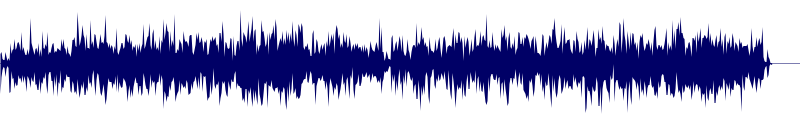 waveform of track #90935