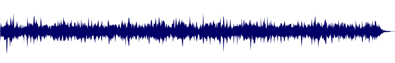 waveform of track #90936