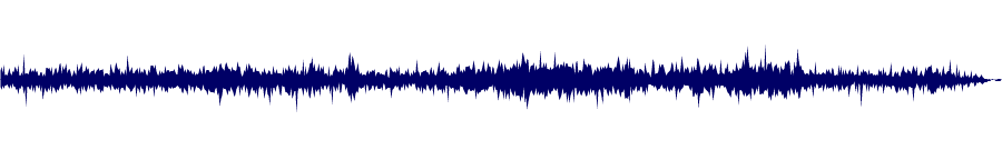 waveform of track #90938