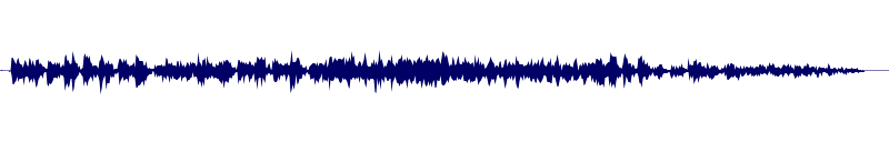 waveform of track #90941