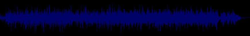 waveform of track #90942