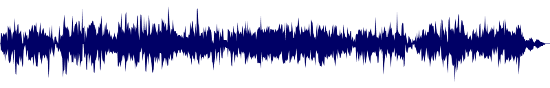 waveform of track #90951