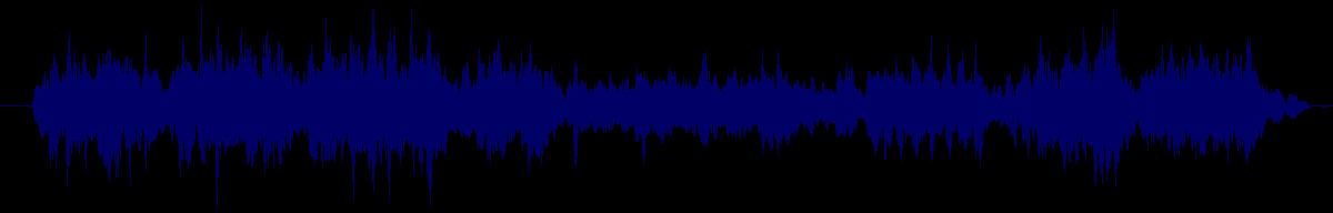 waveform of track #90953