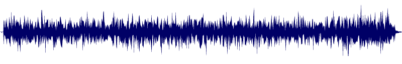 waveform of track #90955