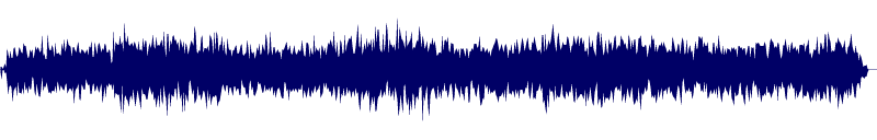 waveform of track #90958