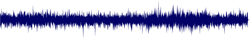 waveform of track #90965