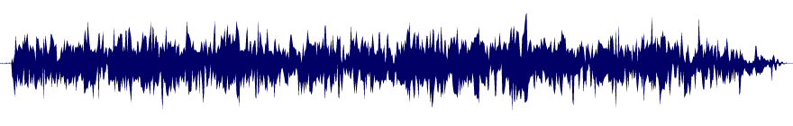 waveform of track #90968
