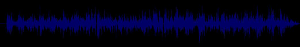 waveform of track #90969