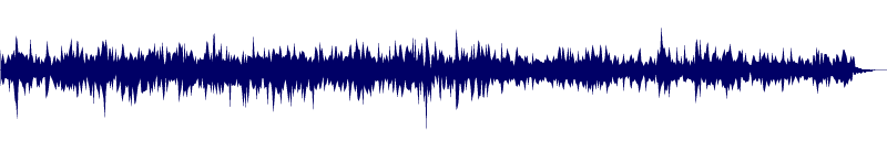 waveform of track #90973