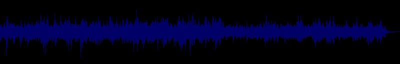 waveform of track #90976
