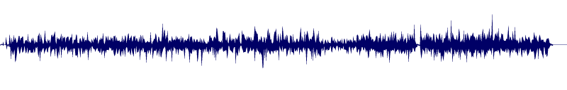 waveform of track #90977