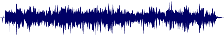 waveform of track #90978