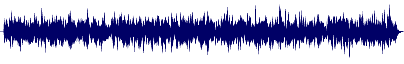 waveform of track #90979