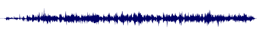 waveform of track #90981