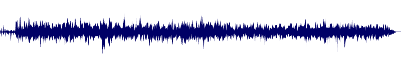 waveform of track #90983