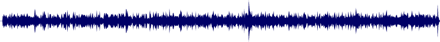 waveform of track #9106