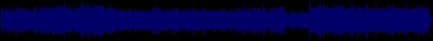 waveform of track #9116