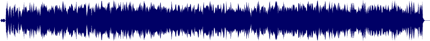 waveform of track #9118