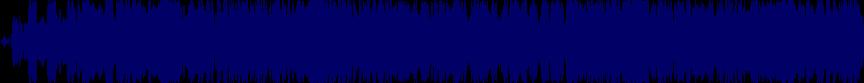 waveform of track #9119