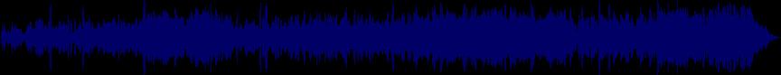 waveform of track #9131