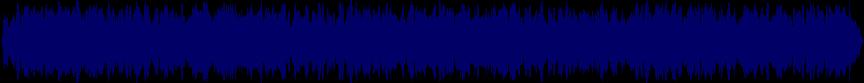 waveform of track #9137