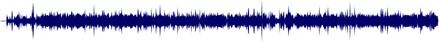waveform of track #9139