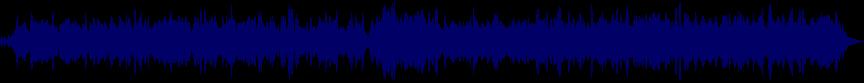 waveform of track #9155