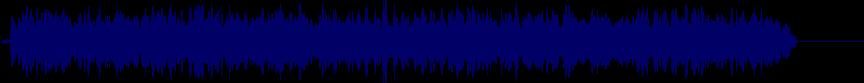 waveform of track #9159