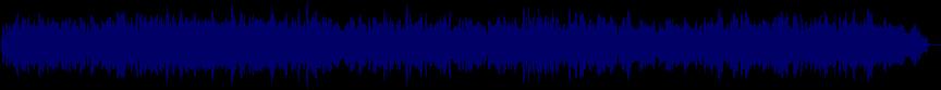 waveform of track #9189