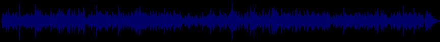 waveform of track #9192