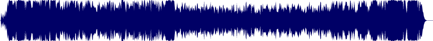 waveform of track #9194