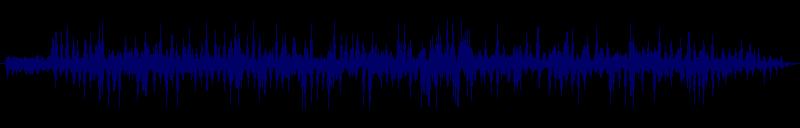waveform of track #91004