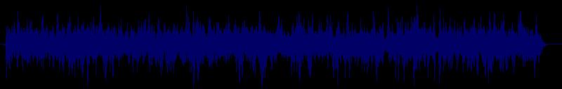 waveform of track #91006
