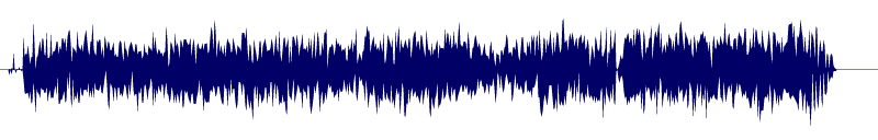 waveform of track #91010