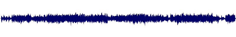 waveform of track #91013