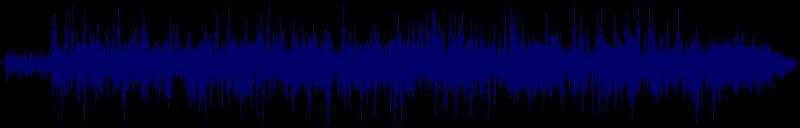waveform of track #91015