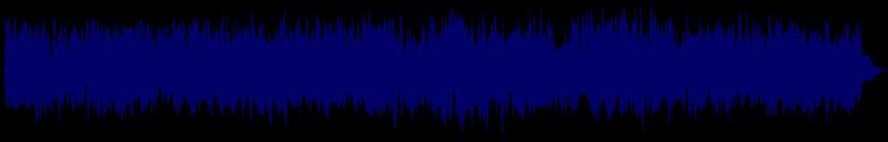 waveform of track #91027