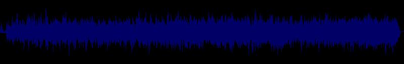 waveform of track #91028