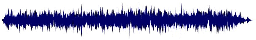 waveform of track #91037