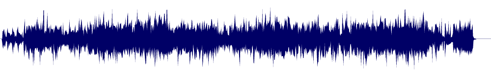waveform of track #91043