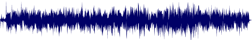waveform of track #91045