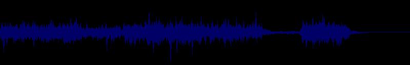 waveform of track #91049