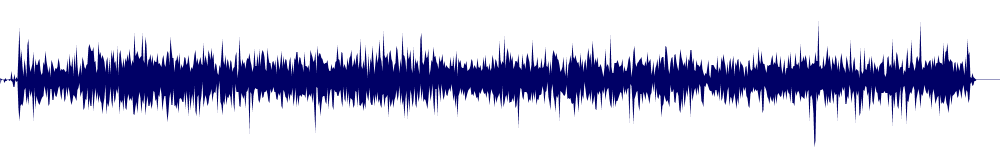 waveform of track #91055